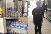 //5jrorwxhnjnmjik.ldycdn.com/cloud/liBqrKmoRioSorjjrnio/Water-Bottling-Filling-Machine.jpg