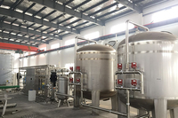 //5irorwxhnjnmiik.ldycdn.com/cloud/lnBqrKmoRioSplriorio/WATER-TREATMENT-SYSTEM.jpg