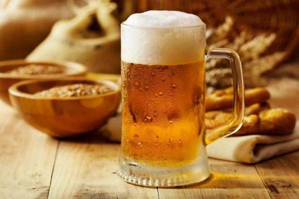 什么是精酿啤酒